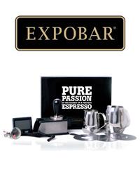 Expobar Barista Kit