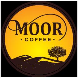 Moor Coffee Ltd.