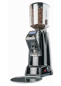 zenith on demand grinder