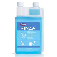 Rinza cappuccino cleaner