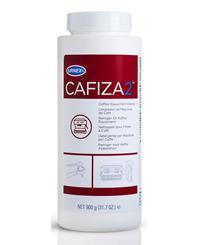 cafiza espresso cleaning powder