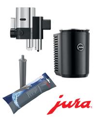 jura accessories thumbnail