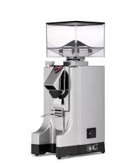 mignon coffee grinder